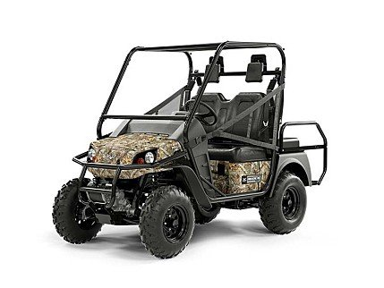 2017 Bad Boy Buggies Recoil iS for sale 200500194