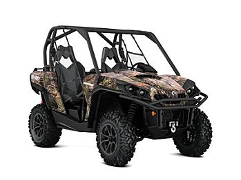 2017 Can-Am 90 for sale 200419767