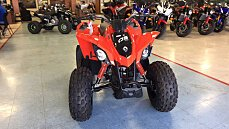 2017 Can-Am DS 70 for sale 200463640