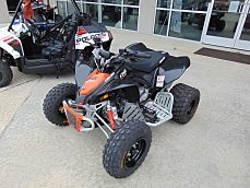 2017 Can-Am DS 90 for sale 200398777