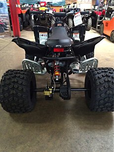 2017 Can-Am DS 90 for sale 200501655