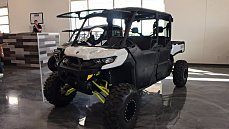 2017 Can-Am Defender for sale 200460326