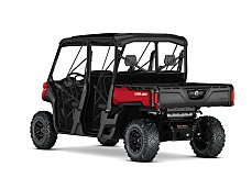 2017 Can-Am Defender for sale 200511049
