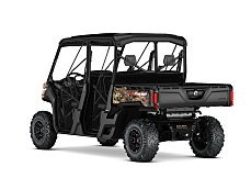 2017 Can-Am Defender for sale 200511105