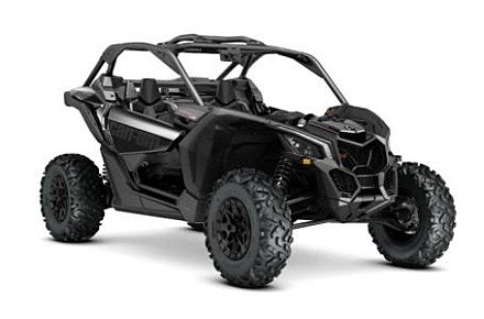 2017 Can-Am Maverick 1000R for sale 200401517