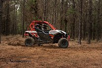 2017 Can-Am Maverick 1000R for sale 200373081