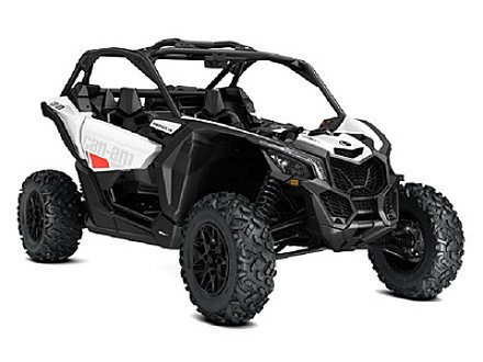 2017 Can-Am Maverick 1000R for sale 200406851