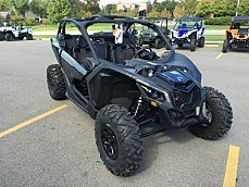 2017 Can-Am Maverick 1000R for sale 200470236