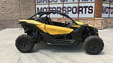 2017 Can-Am Maverick 1000R X3 XDS for sale 200482766