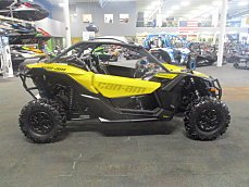 2017 Can-Am Maverick 1000R for sale 200523867