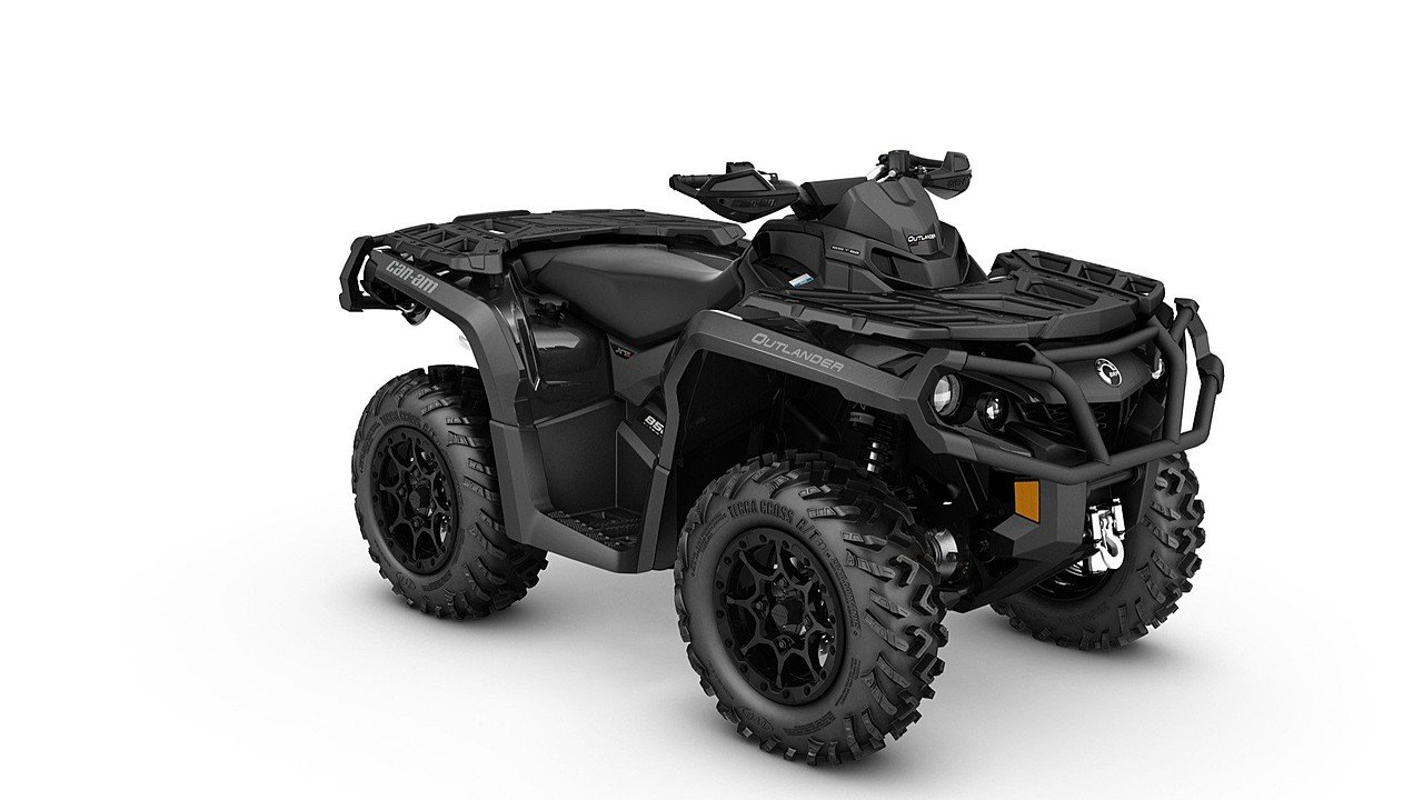 2017 Can-Am Other Can-Am Models for sale 200521209