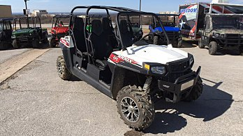 2017 Can-Am Renegade 1000R for sale 200465790
