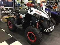 2017 Can-Am Renegade 1000R for sale 200486925