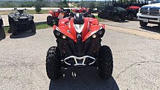 2017 Can-Am Renegade 570 for sale 200465793