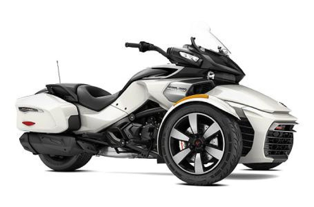 can am motorcycles for sale motorcycles on autotrader autos post. Black Bedroom Furniture Sets. Home Design Ideas
