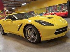 2017 Chevrolet Corvette for sale 101057466