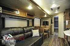2017 Coachmen Catalina for sale 300109432