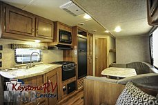 2017 Coachmen Catalina for sale 300110255
