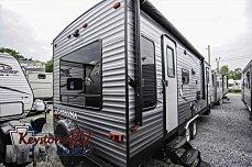 2017 Coachmen Catalina for sale 300113903