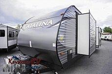 2017 Coachmen Catalina for sale 300117411