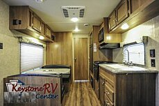 2017 Coachmen Catalina for sale 300117858