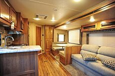 2017 Coachmen Catalina for sale 300117882
