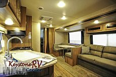 2017 Coachmen Catalina for sale 300120134