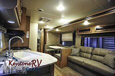 2017 Coachmen Catalina for sale 300120252