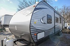 2017 Coachmen Catalina for sale 300125255