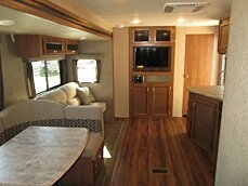2017 Coachmen Catalina for sale 300125357