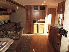 2017 Coachmen Catalina for sale 300125397