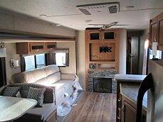 2017 Coachmen Catalina for sale 300125406