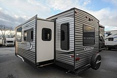 2017 Coachmen Catalina for sale 300126821