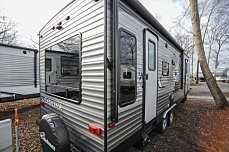 2017 Coachmen Catalina for sale 300125260