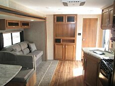 2017 Coachmen Catalina for sale 300125361