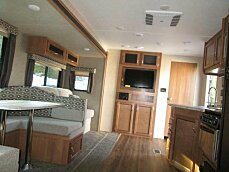 2017 Coachmen Catalina for sale 300125370