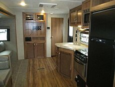 2017 Coachmen Catalina for sale 300125380