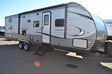 2017 Coachmen Catalina for sale 300131196