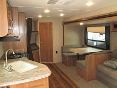 2017 Coachmen Catalina for sale 300133154