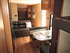 2017 Coachmen Catalina for sale 300136868