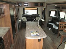 2017 Coachmen Catalina for sale 300137397