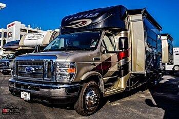 2017 Coachmen Concord for sale 300139512