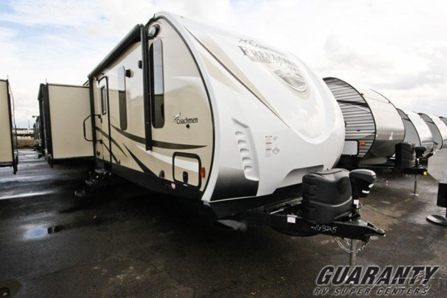 New Coachmen Freedom Express RVs For Sale  RVs On Autotrader