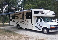 2017 Coachmen Freelander for sale 300145891