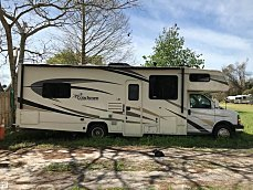 2017 Coachmen Freelander for sale 300157880