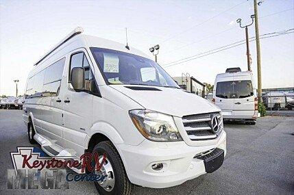 2017 Coachmen Galleria for sale 300110565