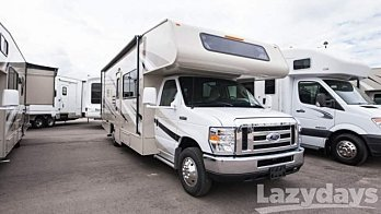 2017 Coachmen Leprechaun for sale 300136886
