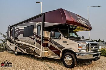 2017 Coachmen Leprechaun for sale 300140537