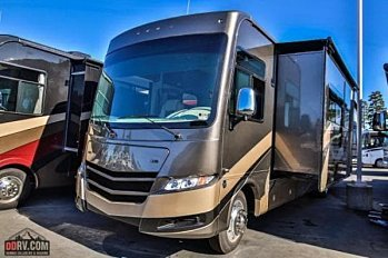 2017 Coachmen Mirada for sale 300139649
