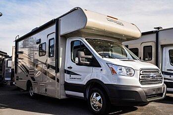 2017 Coachmen Orion for sale 300149190